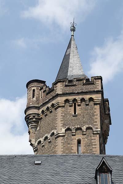Schloss-Wernigerode-1.jpg