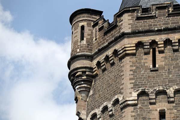 Schloss-Wernigerode-2.jpg