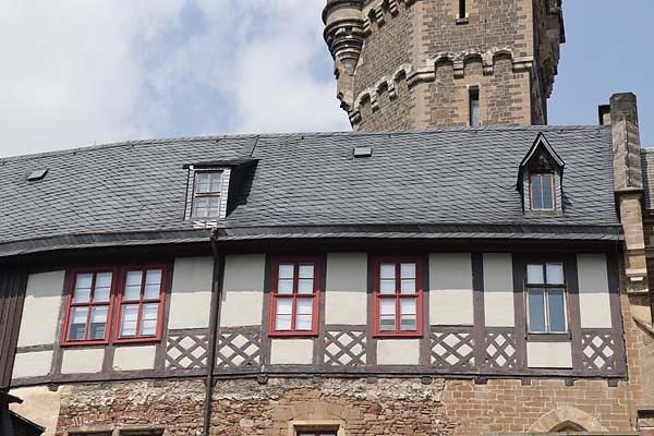Schloss-Wernigerode-3.jpg