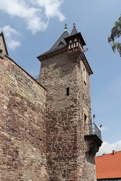 Schloss-Wernigerode-4.jpg