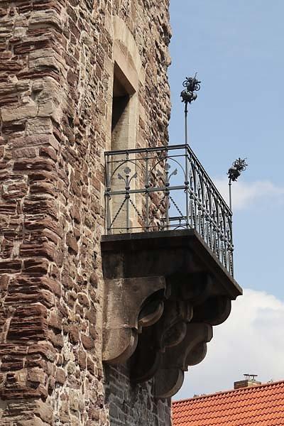 Schloss-Wernigerode-5.jpg