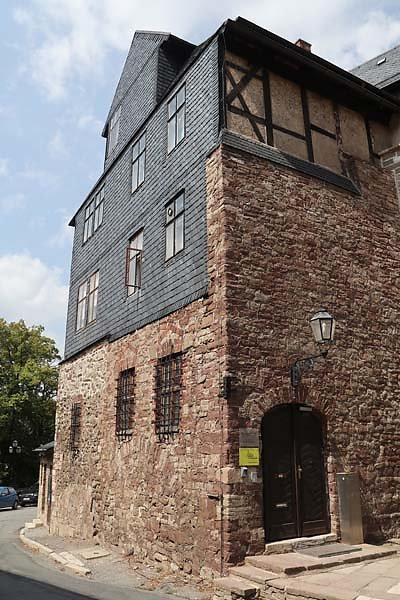 Schloss-Wernigerode-6.jpg