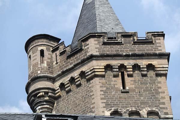 Schloss-Wernigerode-7.jpg