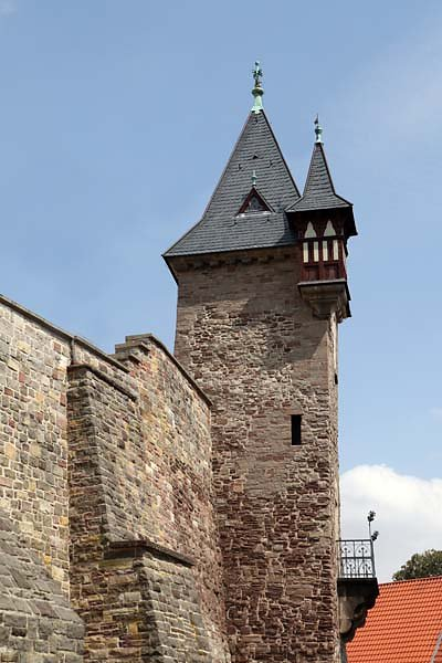Schloss-Wernigerode-9.jpg