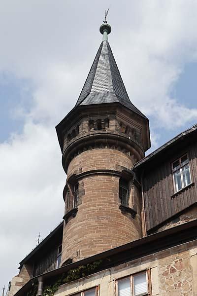 Schloss-Wernigerode-10.jpg