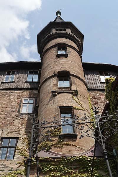 Schloss-Wernigerode-11.jpg