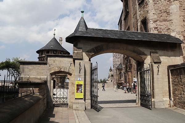 Schloss-Wernigerode-12.jpg