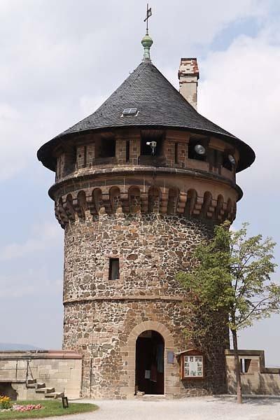 Schloss-Wernigerode-13.jpg