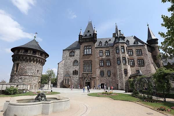 Schloss-Wernigerode-14.jpg