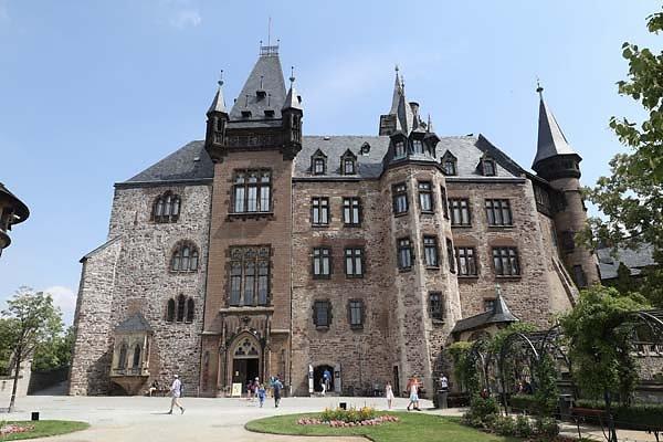 Schloss-Wernigerode-15.jpg