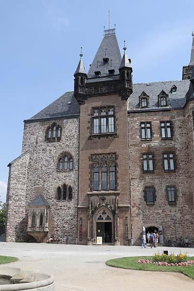 Schloss-Wernigerode-16.jpg