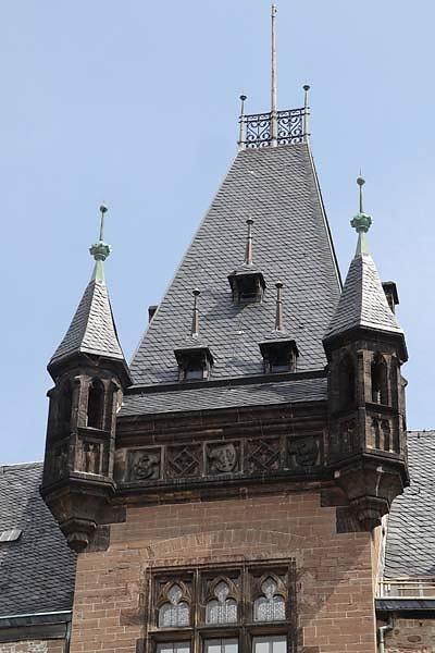 Schloss-Wernigerode-18.jpg