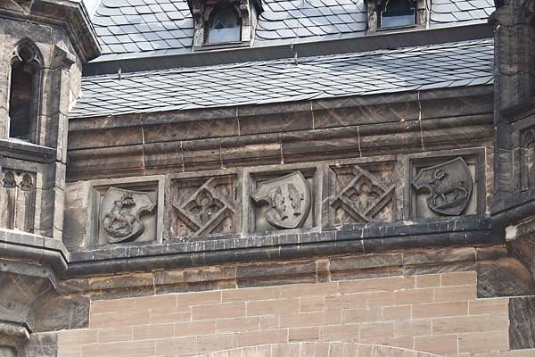 Schloss-Wernigerode-19.jpg