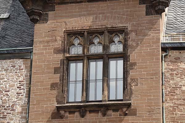 Schloss-Wernigerode-20.jpg