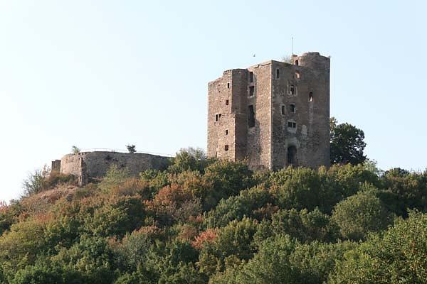 Burg-Arnstein-1.jpg