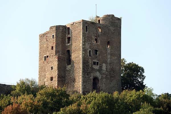 Burg-Arnstein-2.jpg