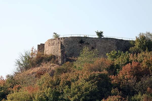 Burg-Arnstein-3.jpg