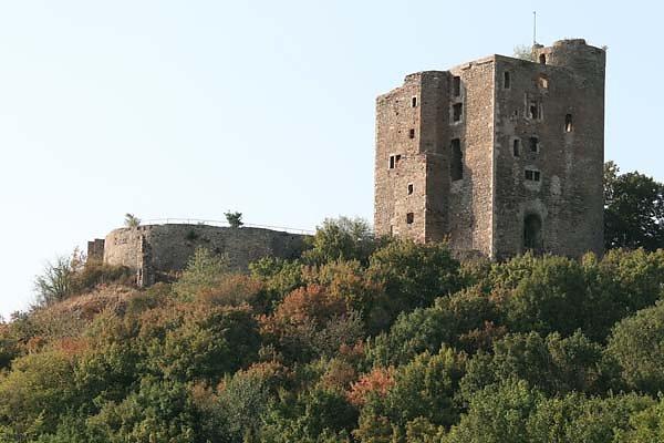 Burg-Arnstein-4.jpg
