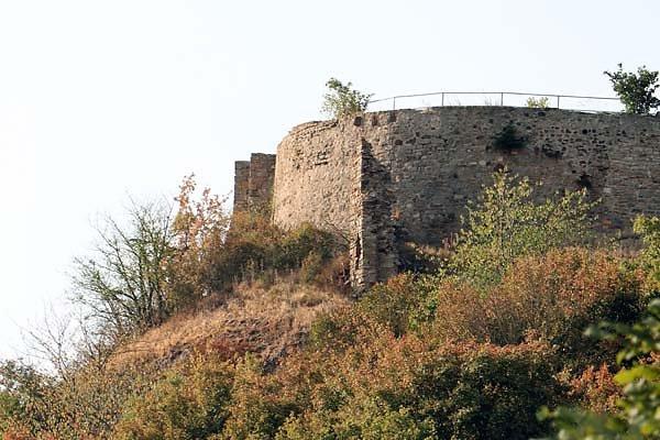 Burg-Arnstein-5.jpg
