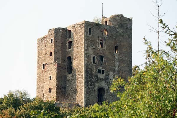 Burg-Arnstein-6.jpg