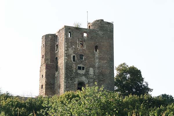 Burg-Arnstein-7.jpg
