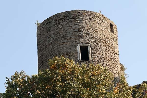 Burg-Arnstein-9.jpg