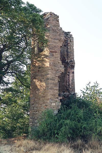 Burg-Arnstein-10.jpg