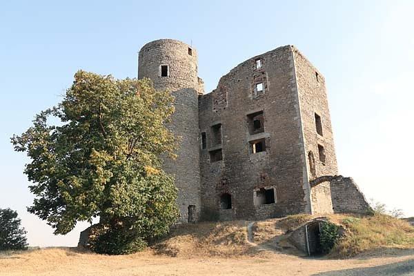 Burg-Arnstein-11.jpg
