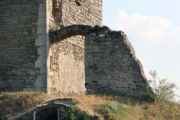 Burg-Arnstein-12.jpg