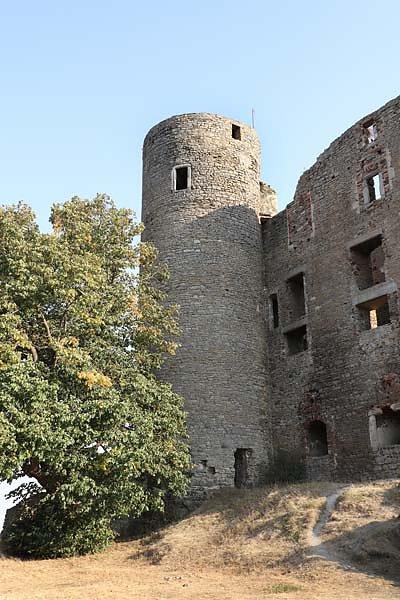 Burg-Arnstein-13.jpg