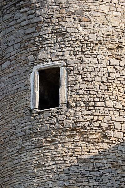 Burg-Arnstein-14.jpg