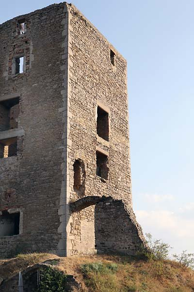 Burg-Arnstein-15.jpg