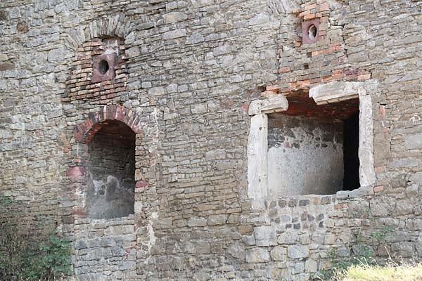 Burg-Arnstein-16.jpg