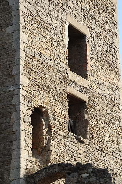 Burg-Arnstein-17.jpg