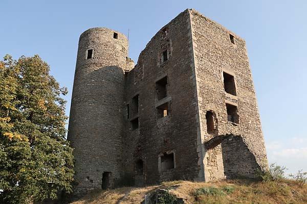Burg-Arnstein-18.jpg