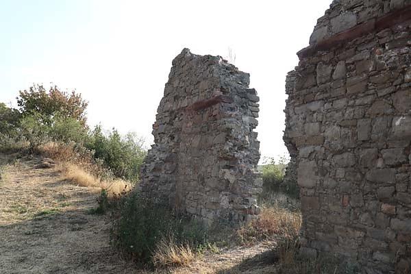 Burg-Arnstein-19.jpg