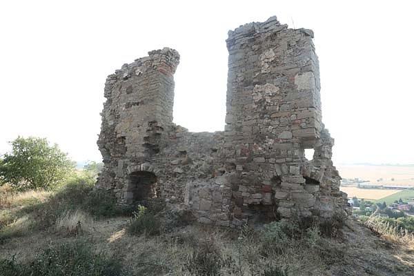 Burg-Arnstein-20.jpg