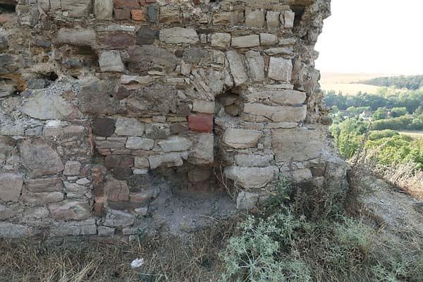 Burg-Arnstein-21.jpg