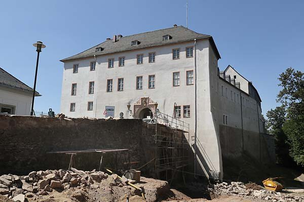 Schloss-Wildenfels-1.jpg