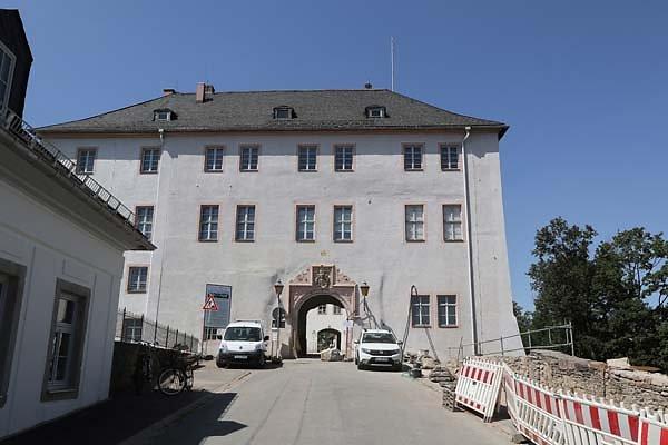 Schloss-Wildenfels-2.jpg