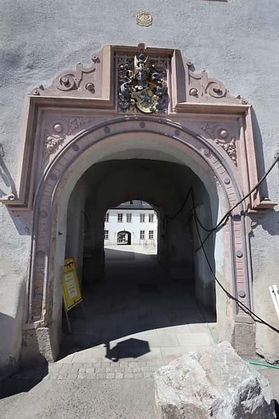 Schloss-Wildenfels-4.jpg