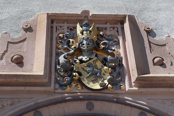 Schloss-Wildenfels-5.jpg