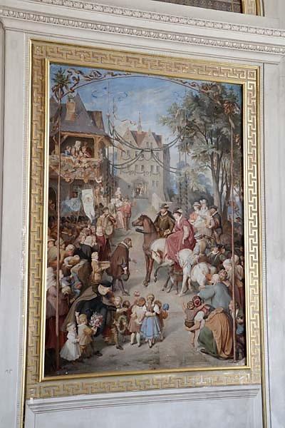 Schloss-Wildenfels-20.jpg