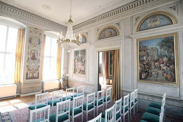 Schloss-Wildenfels-43.jpg