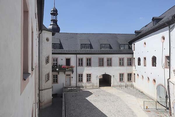 Schloss-Wildenfels-94.jpg