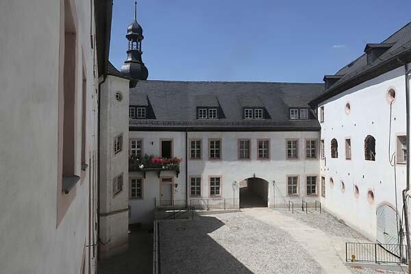 Schloss-Wildenfels-95.jpg