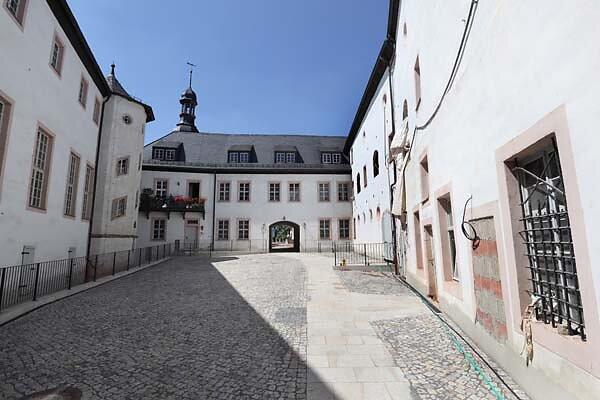 Schloss-Wildenfels-116.jpg