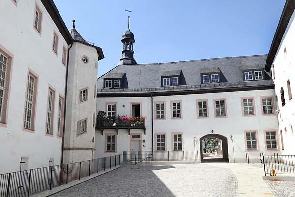Schloss-Wildenfels-117.jpg