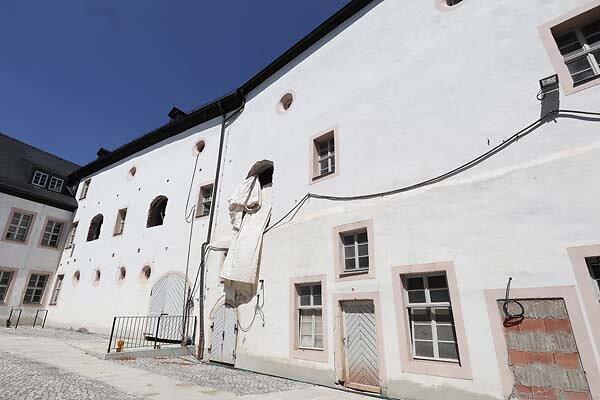 Schloss-Wildenfels-118.jpg