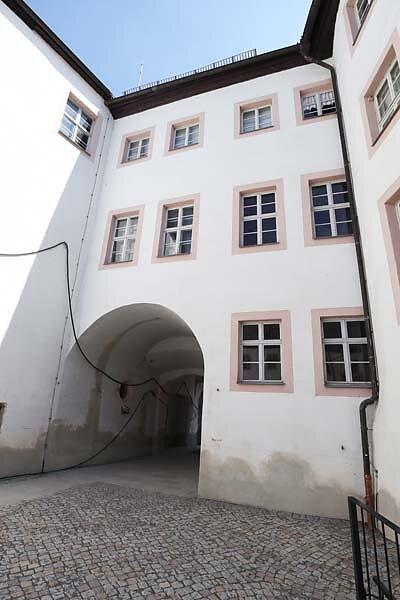 Schloss-Wildenfels-119.jpg